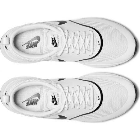Dámská obuv pro volný čas - Nike AIR MAX THEA W - 4