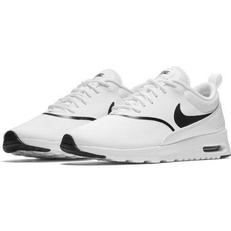 Dámská obuv pro volný čas - Nike AIR MAX THEA W - 3