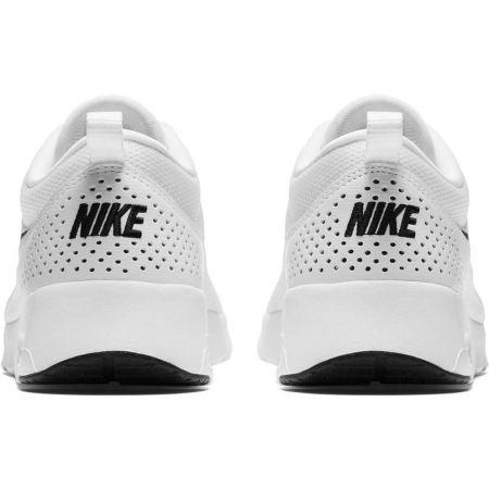 Dámská obuv pro volný čas - Nike AIR MAX THEA W - 6