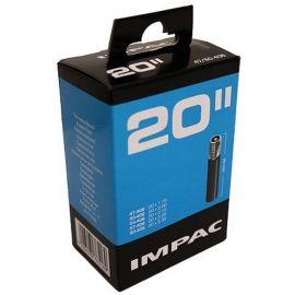Impac TUBE 20AV20 47/60-406 - Tube