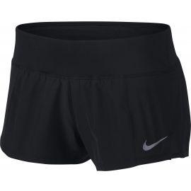 Nike DRY SHORT CREW 2 - Damen Shorts