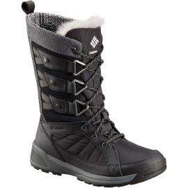 Columbia MEADOWS OH - Damen Outdoorschuhe