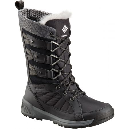 Columbia MEADOWS OH - Women's outdoor shoes