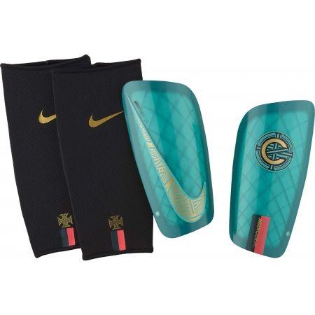 Nagolenniki piłkarskie - Nike MERCURIAL LITE CR7 - 2