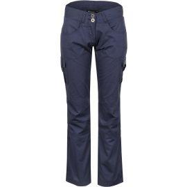 Alpine Pro VIANA - Women's pants