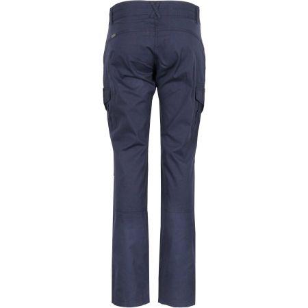 Dámské kalhoty - ALPINE PRO VIANA - 2