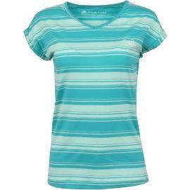 ALPINE PRO FIORA 2 - Dámské triko