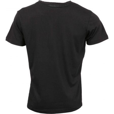 Tricou de bărbați - ALPINE PRO DARNELL 2 - 2