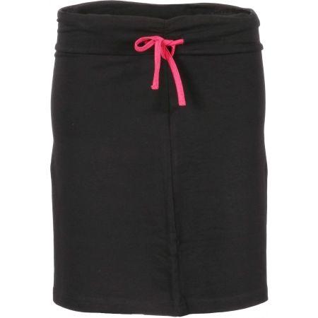 Dámská sukně - ALPINE PRO ZILLA 2 - 1