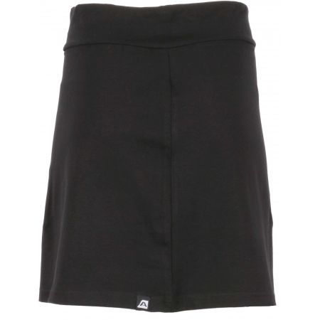 Dámská sukně - ALPINE PRO ZILLA 2 - 2