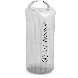 TRIMM SAVER X - Worek wodoodporny