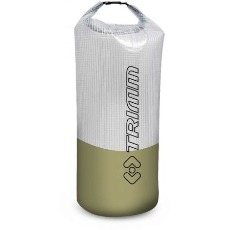 Worek wodoodporny - TRIMM SAVER XL