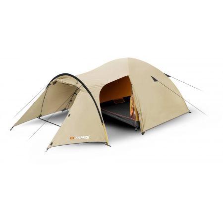 TRIMM EAGLE - Туристическа палатка