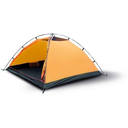 Туристическа палатка - TRIMM EAGLE - 2
