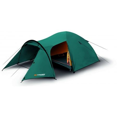 TRIMM EAGLE - Camping tent