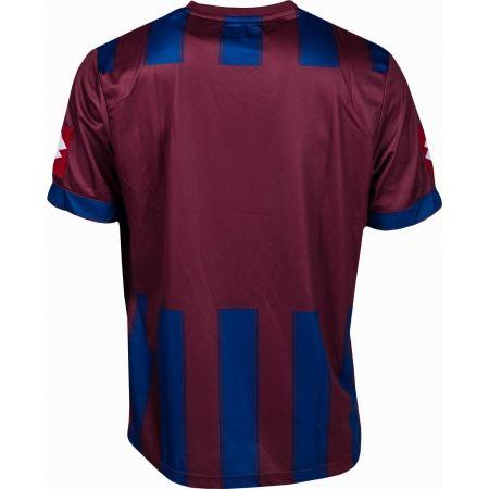 Pánský fotbalový dres - Lotto JERSEY VERTIGO EVO - 2