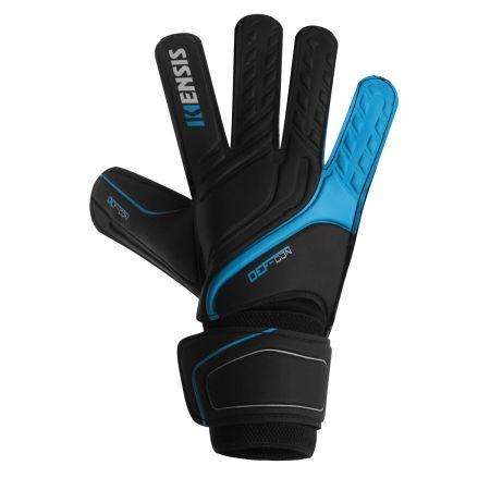 Mănuși portar - Kensis DEF CON - 1