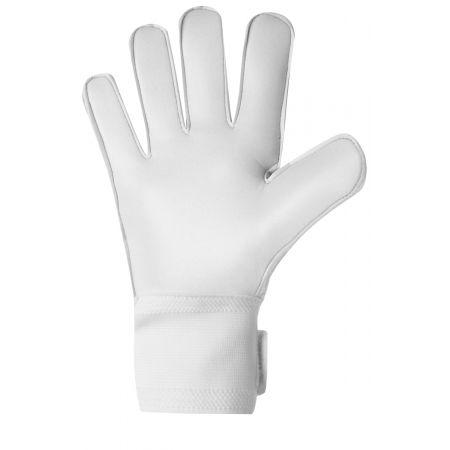 Mănuși de portar juniori - Kensis STRIKER - 2