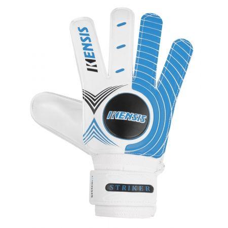 Mănuși de portar juniori - Kensis STRIKER - 1