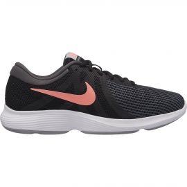 Nike REVOLUTION 4 W - Dámská běžecká obuv
