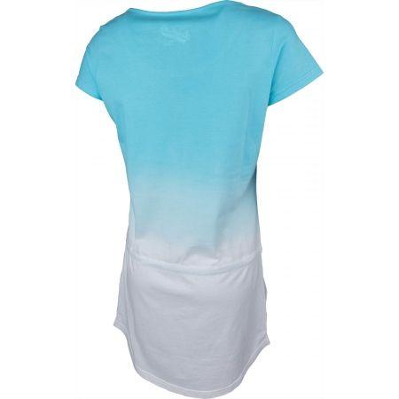 Dámske šaty - Russell Athletic DUHA DRESS - 3