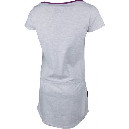 Dámske šaty - Russell Athletic DRESS  PRINT - 3