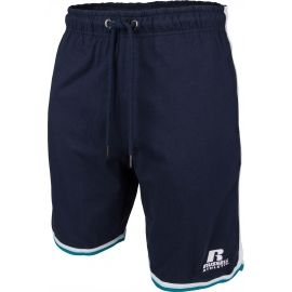 Russell Athletic SHORT BASKET - Men's shorts