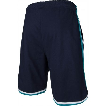 Men's shorts - Russell Athletic SHORT BASKET - 3