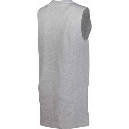 Dámské šaty - Russell Athletic DRESS - 4