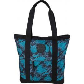 Reaper SHOPSTAR - Women's shoulder bag