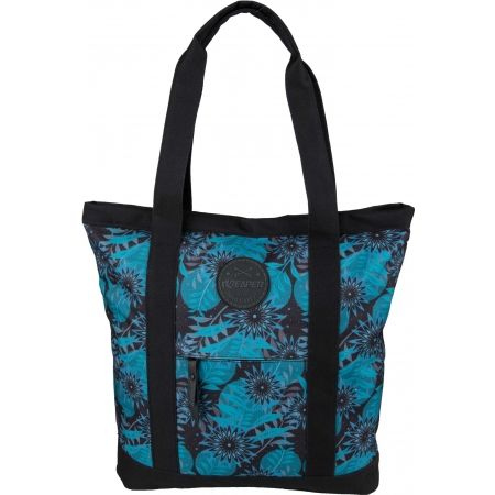 Reaper SHOPSTAR - Women's shoulder bag