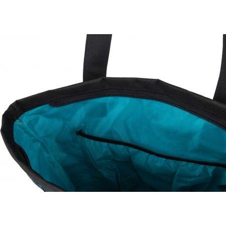 Дамска чанта през рамо - Reaper SHOPSTAR - 3