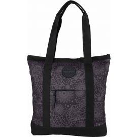 Reaper SHOPSTAR - Dámska taška cez rameno