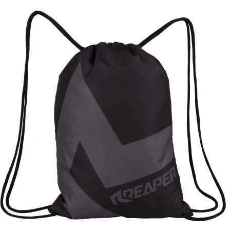 Sportsack - Reaper GYMBAG - 1