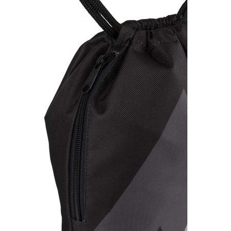 Sportsack - Reaper GYMBAG - 2