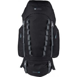 Willard DURANGO 65 - Hiking backpack