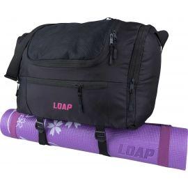Loap FUNK RAVI - Спортна чанта с шалте