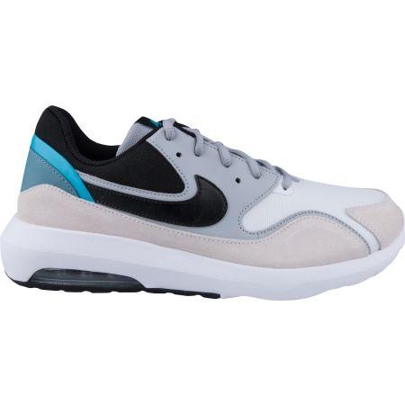 Obuwie męskie - Nike AIR MAX NOSTALGIC - 3