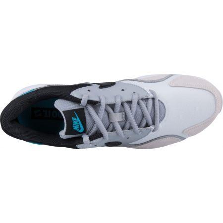 Obuwie męskie - Nike AIR MAX NOSTALGIC - 5