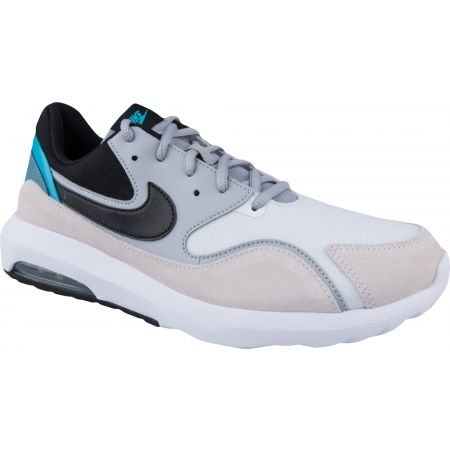 differently 2edcc ab470 Men s shoes - Nike AIR MAX NOSTALGIC - 1
