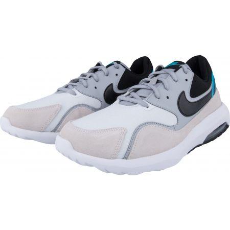 Obuwie męskie - Nike AIR MAX NOSTALGIC - 2