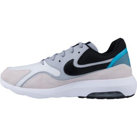 Obuwie męskie - Nike AIR MAX NOSTALGIC - 4