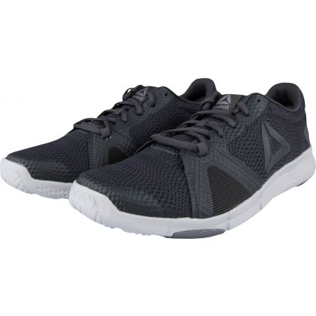 Дамски спортни обувки - Reebok FLEXILE W - 2