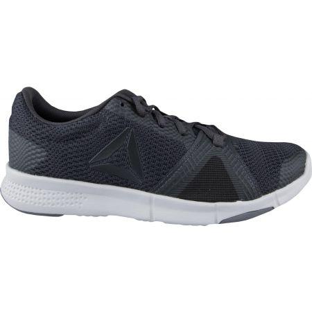 Дамски спортни обувки - Reebok FLEXILE W - 3
