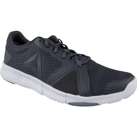 Дамски спортни обувки - Reebok FLEXILE W - 1