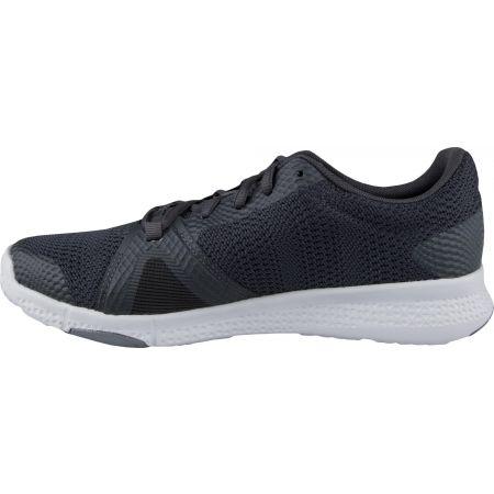 Дамски спортни обувки - Reebok FLEXILE W - 4
