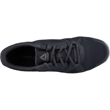 Дамски спортни обувки - Reebok FLEXILE W - 5