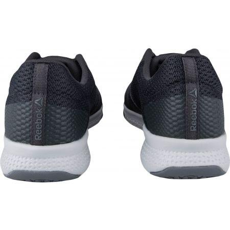 Дамски спортни обувки - Reebok FLEXILE W - 7