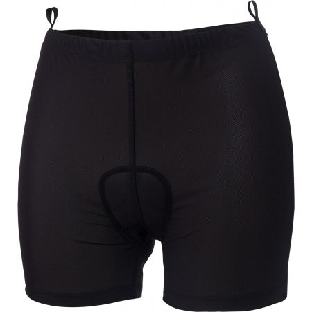 Women's MTB shorts - Klimatex BORSALA - 3
