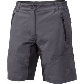 Klimatex BORSALA - Women's MTB shorts